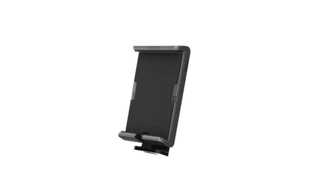Cendence Part1 Mobile Device Holder