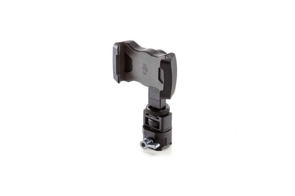 DJI Ronin-SC - držák kamery