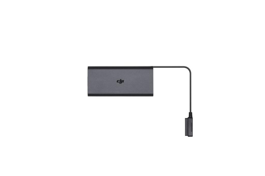 Mavic 2 Battery Charger (bez AC kabelu)