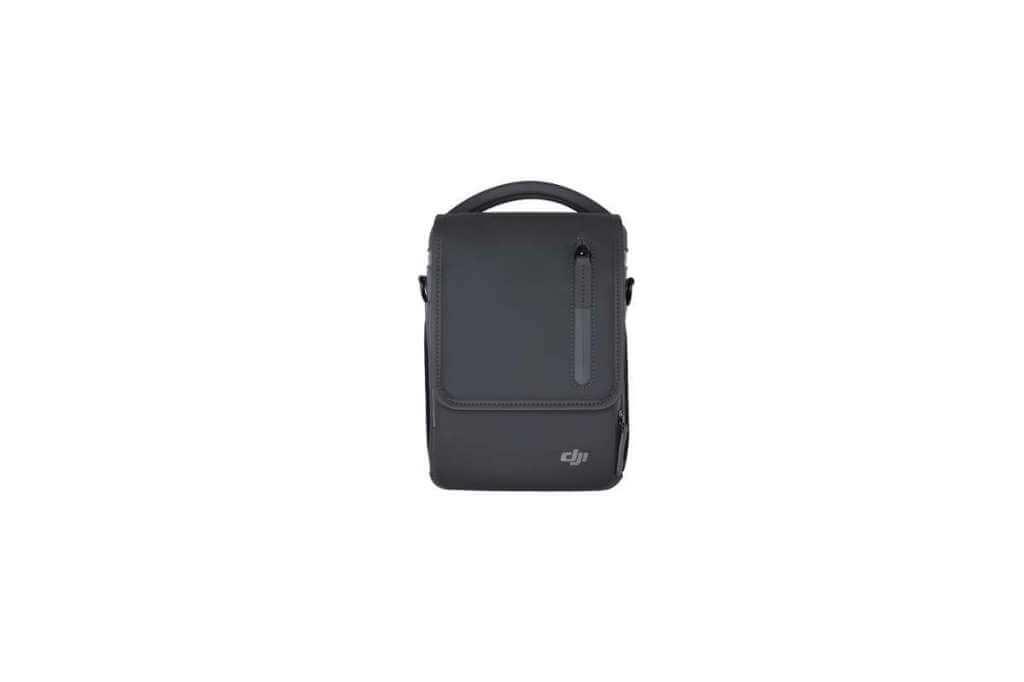 Mavic 2 Part21 Shoulder Bag