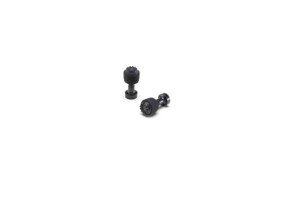 Mavic Mini Part 8 Control Sticks (Pair)