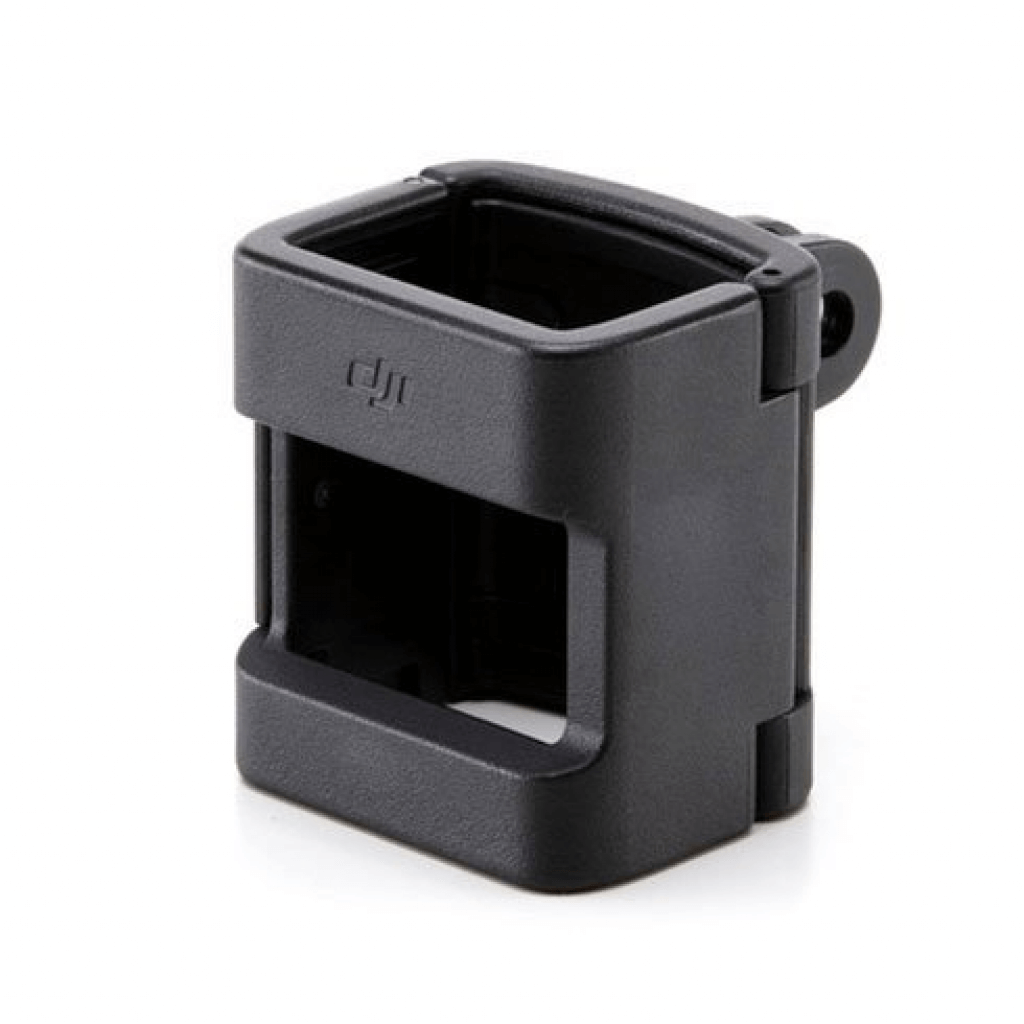 Osmo Pocket - Accessory Mount