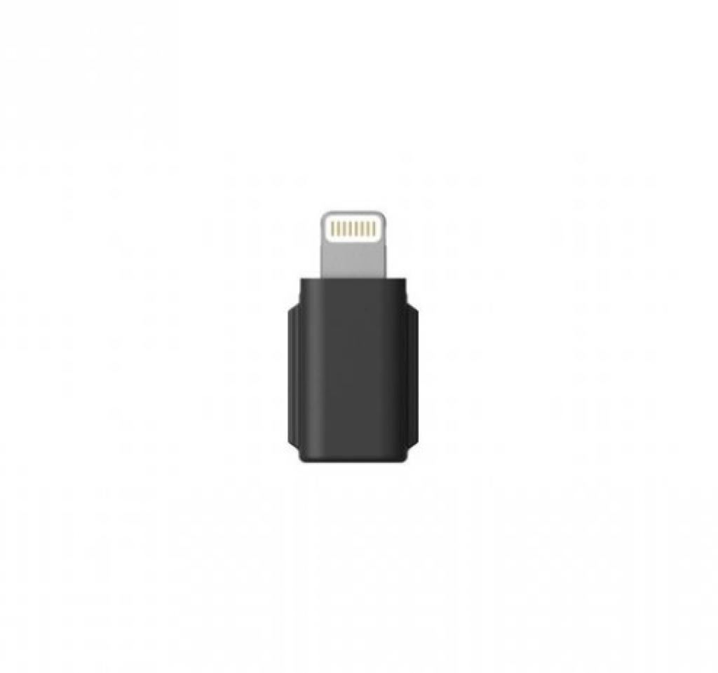 Osmo Pocket - Redukce Lightning