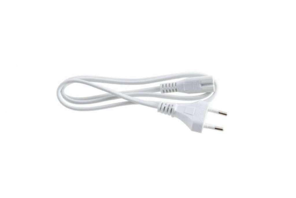 P4 Part 10 100W AC Power Adaptor Cable(EU)