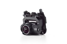 DJI FPV Gimbal Camera