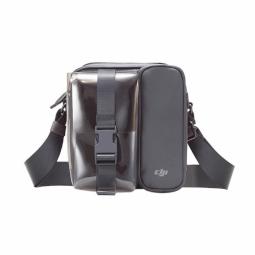DJI Mini Bag + (Black)