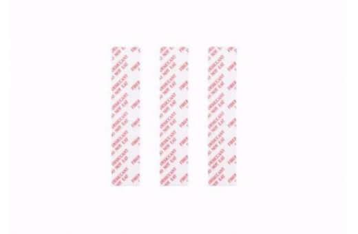 DJI Osmo Pocket - vložky pro snížení vlhkosti