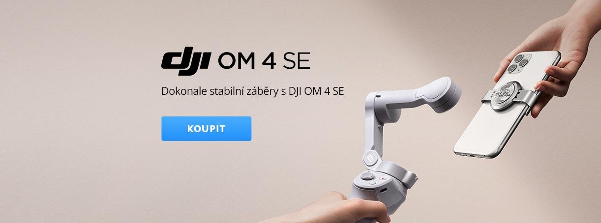 OM 4 SE